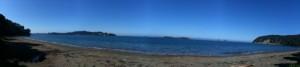 mahurangi-beach-nz